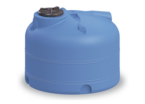 "EXTERNAL TANKS ""CLY"""