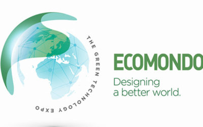 Ecomondo